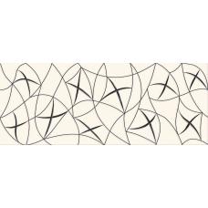 Vela Beige «Stella» 20,1х50,5 Декор