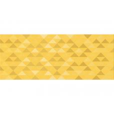 Vela Ochra «Confetti» 20,1х50,5 Декор