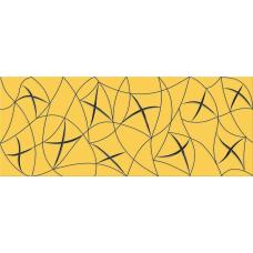 Vela Ochra «Stella» 20,1х50,5 Декор