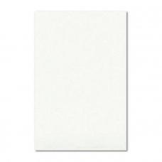 Белая 2-люкс 20х30 Настенная плитка