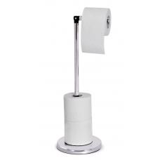 Держатель д/туалетной бумагиTatkraft     20542