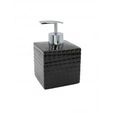"""Дозатор д/жидкого мыла """"Orient""""  W-CE2248AA-LD"""