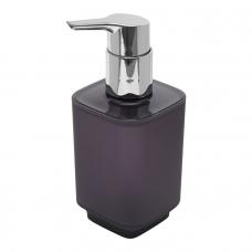 """Дозатор д/жидкого мыла """"Violet"""", А6343"""