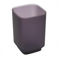 "Стакан ""Violet"" , А6341"