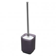 """Ерш д/туалета """"Violet"""" , А6345"""