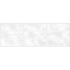 Sanders Crop WT11COP00 (Dolce,Sanders) 200х600х8,5 Настенная плитка