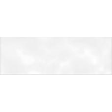 Sanders White WT11SND00 (Dolce,Sanders) 200х600х8,5 Настенная плитка