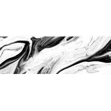Dolce Mix WT11DOL99 200х600х8,5 Настенная плитка