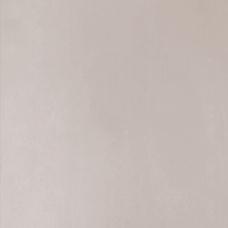 Megapolis Baffin Gray Dark FT4BFN25 410*410 Напольная плитка