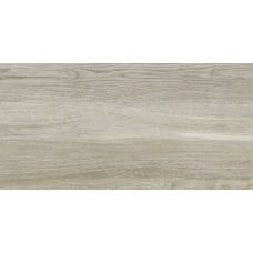 Vertus Oak WT9VET11 249*500 Настенная плитка