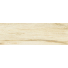 Sanders Maple WT11SND08 200х600 Настенная плитка
