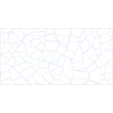 Smalta White WT9SML00 249*500 Настенная плитка