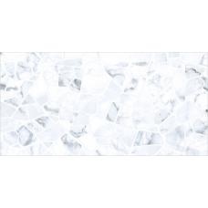 Smalta Chip WT9SML25 249*500 Настенная плитка