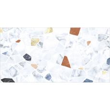 Smalta Mix WT9SML55 249*500 Настенная плитка