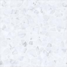 Smalta Chip GP6SML25 410*410 Напольная плитка