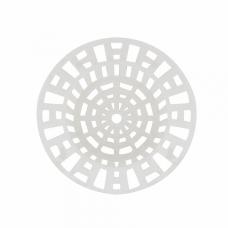 Фильтр д/раковины, 2шт    290768
