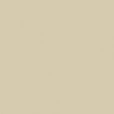 Моноколор бежевый KDK02A00M 30*30 керамический гранит
