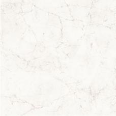 Alfa светло-бежевый (AZ4P302D) 32,6*32,6 Керамический гранит