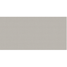 Megapolis Gray WT9MEG15 Плитка настенная 249х500х7,5  Настенная плитка