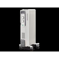 Масляный радиатор BALLU CUBE BOН/CB-07W 1500, 7секций