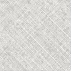 Tehno Grigio GP6TEH15 410х410 Напольная плитка
