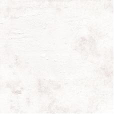 Teona Blanco GP6TEN00 410х410 Напольная плитка