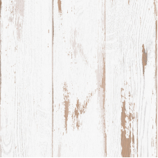 Montana Plank White GP6MOP00 410х410 Напольная плитка