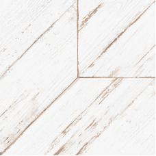 Montana Form White GP6MOF00 410х410 Напольная плитка