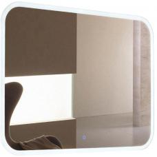 "Зеркало ""Demure Led "", 80*60"