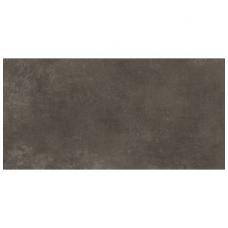 Кайлас коричневый 30*60  (000051801152335) Настенная плитка