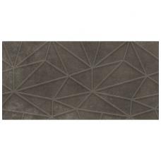 Кайлас коричневый массив 30*60 (070051801152336) Декор
