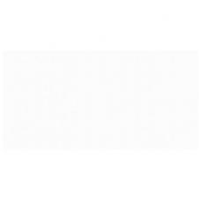 Дижон белый 20*40 (000050800002320) Настенная плитка