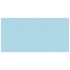 Дижон бирюзовый 20*40 (000050801712320) Настенная плитка