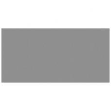 Дижон серый 20*40 (000050801062320) Настенная плитка