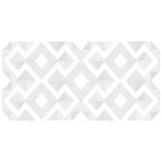 Дижон серый массив 20*40 (070050800062321)Декор