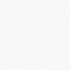 Дижон шармель 38,5*38,5 (011011600011107) Напольная плитка