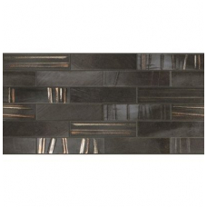 Кайлас коричневый 30*60 (0401118051523380) Декор