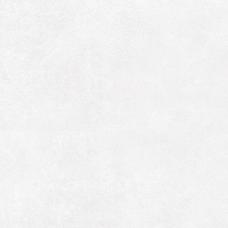 Sigma  Alabama SG163100N 40,2х40,2 Напольная плитка