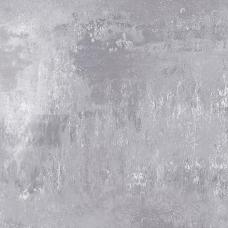 Troffi Ramstein серый 40х40 Напольная плитка