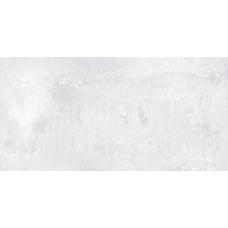 Troffi белый 00-00-1-08-00-01-1338 20х40 Настенная плитка