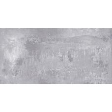 Troffi серый 00-00-1-08-01-06-1338 20х40 Настенная плитка