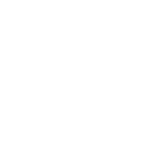 Tabu белый 40х40 Напольная плитка
