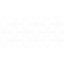 Tabu белый рельеф 30х60 Настенная плитка