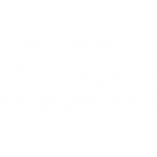 Tabu белый 30х60 Настенная плитка
