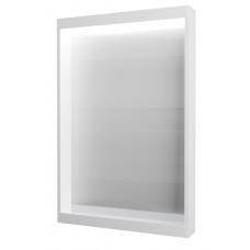"""Зеркало """"Aris 60 """",белый"""