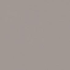 RAINBOW неполированный RW 03 60х60  Керамический гранит