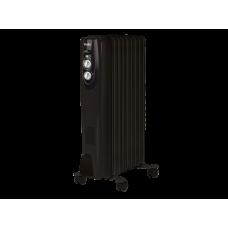 Масляный радиатор BALLU BOH/CL-09BRN 2000, 9секций