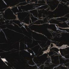 Arina TFU03ARA200 418*418 Напольная плитка