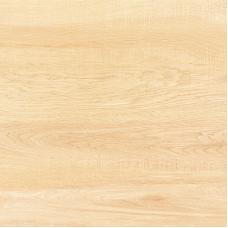 Briole Wood FT3BRE11  410*410 Напольная плитка