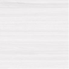 Briole Timber Gray FT4TMB15 410*410 Напольная плитка